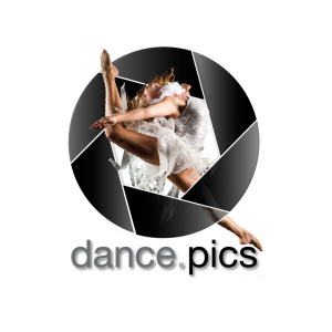 Dance Photography Best Dance Photos
